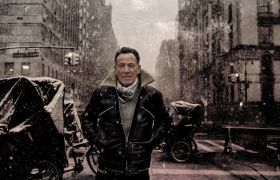 Bruce Springsteen ponownie łączy siły z E Street Band. Nowa płyta już w październiku!