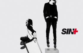 Rock w najczystszej postaci. Nowy album duetu Sinplus w maju.