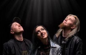 Zespół Arshenic wyda cztery nowe single z amerykańską wytwórnią DI Records!