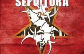 SEPULTURA zapowiada specjalne wydawnictwo!