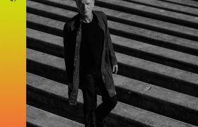Sting ogłasza premierę nowego albumu