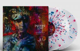 """25-lecie albumu """"Draconian Times"""" zespołu Paradise Lost"""