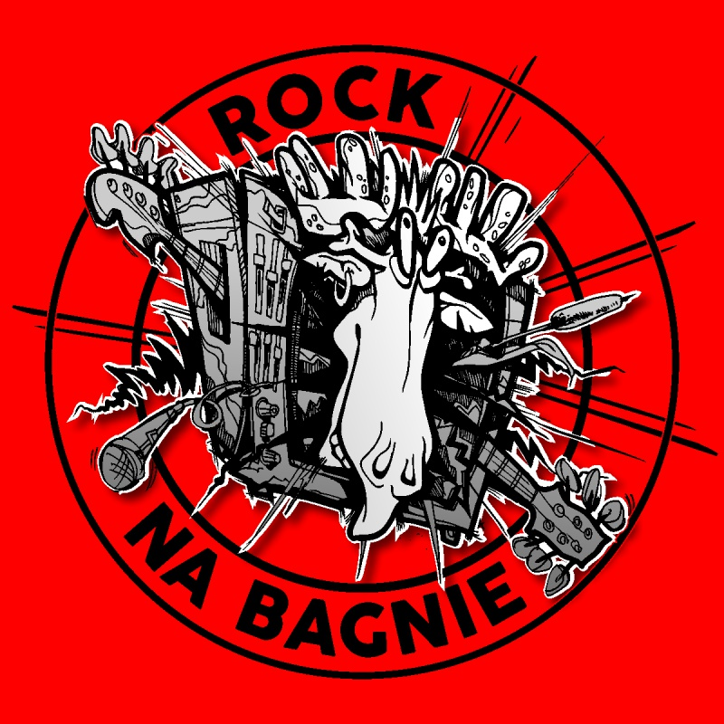 ROCK NA BAGNIE 2021- News nr 3 – 15.02.2021