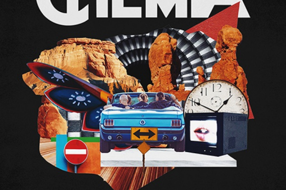 CHEMIA – Modern Times nowy singiel