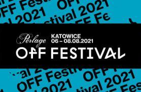 OFF Festival Katowice 2021: Mac DeMarco, Alyona Alyona i inni – jest na co czekać!