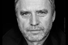 Variete - Grzegorz Kaźmierczak posłuchaj wywiadu !