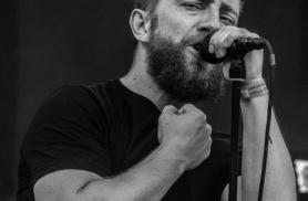 Kuba Roszak - posłuchaj wywiadu