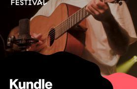 Kundle na OFF Festivalu !