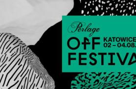 OFF Festival 2019 Od Tęskno do techno