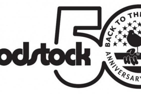Jedno z najważniejszych wydarzeń w historii muzyki, festiwal Woodstock, świętuje 50-lecie.